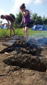 kochen ohne strom (1)